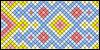 Normal pattern #15984 variation #146732