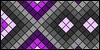 Normal pattern #28009 variation #146734
