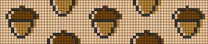Alpha pattern #80693 variation #146739