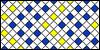 Normal pattern #37282 variation #146743