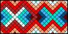 Normal pattern #26211 variation #146745