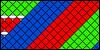 Normal pattern #43616 variation #146750
