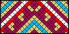 Normal pattern #34499 variation #146768