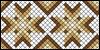 Normal pattern #32405 variation #146784