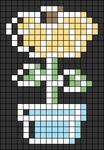 Alpha pattern #80699 variation #146790