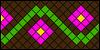 Normal pattern #29231 variation #146806