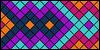 Normal pattern #80756 variation #146809