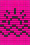 Alpha pattern #67405 variation #146819
