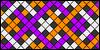 Normal pattern #80521 variation #146820