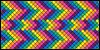 Normal pattern #39889 variation #146823