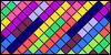 Normal pattern #61539 variation #146824