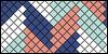 Normal pattern #8873 variation #146827