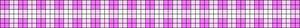 Alpha pattern #80755 variation #146831