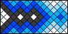 Normal pattern #80756 variation #146833