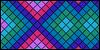 Normal pattern #28009 variation #146837