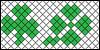 Normal pattern #13323 variation #146838
