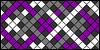 Normal pattern #80521 variation #146852