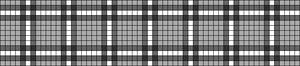 Alpha pattern #80224 variation #146855