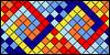 Normal pattern #41274 variation #146862