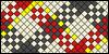 Normal pattern #21940 variation #146876