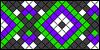 Normal pattern #79988 variation #146878