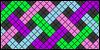 Normal pattern #916 variation #146893