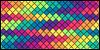 Normal pattern #30488 variation #146894