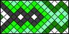 Normal pattern #80756 variation #146895