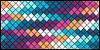 Normal pattern #30488 variation #146897
