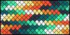 Normal pattern #30488 variation #146898