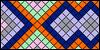 Normal pattern #28009 variation #146906