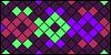 Normal pattern #80834 variation #146907