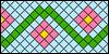 Normal pattern #29231 variation #146920
