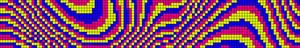Alpha pattern #80832 variation #146921