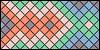 Normal pattern #80756 variation #146932