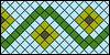 Normal pattern #29231 variation #146940