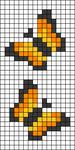 Alpha pattern #80563 variation #146953