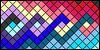 Normal pattern #29844 variation #146960