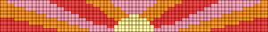 Alpha pattern #80753 variation #146962