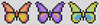 Alpha pattern #23134 variation #146970