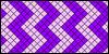 Normal pattern #185 variation #146985