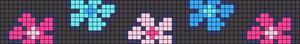 Alpha pattern #73329 variation #146995