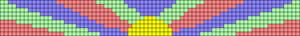 Alpha pattern #80753 variation #146997