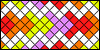 Normal pattern #27046 variation #146999