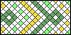 Normal pattern #74058 variation #147004