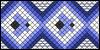Normal pattern #80204 variation #147008