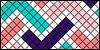 Normal pattern #70708 variation #147034