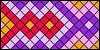 Normal pattern #80756 variation #147040
