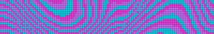 Alpha pattern #80832 variation #147046