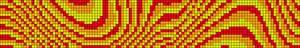 Alpha pattern #80832 variation #147047